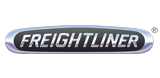 Used Freightliner Semi Trucks in BC