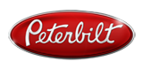 Used Peterbilt Semi Trucks in BC