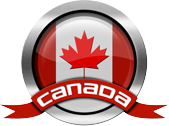 International Machinery - Proudly Canadian Semi Truck Dealership in BC