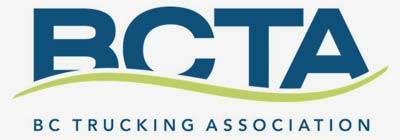 bcta-logo