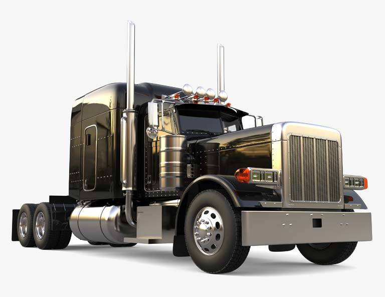 semi truck machine shop bc kenworth peterbilt western star customs