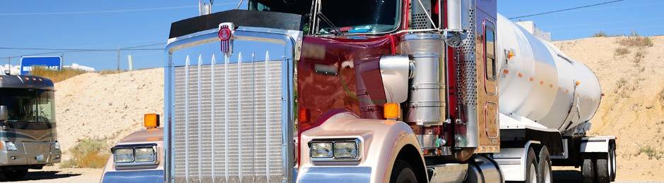 semi truck parts peterbilt kenworth western star in bc