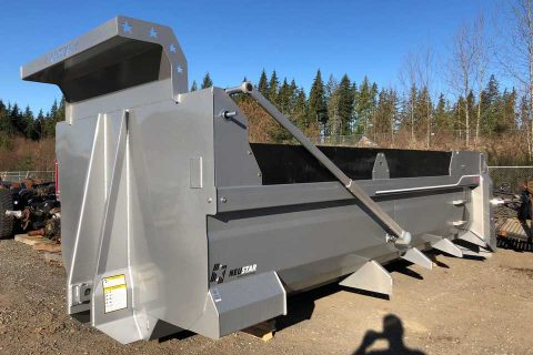 international-machinery-neustar-dump-box-upfit-1