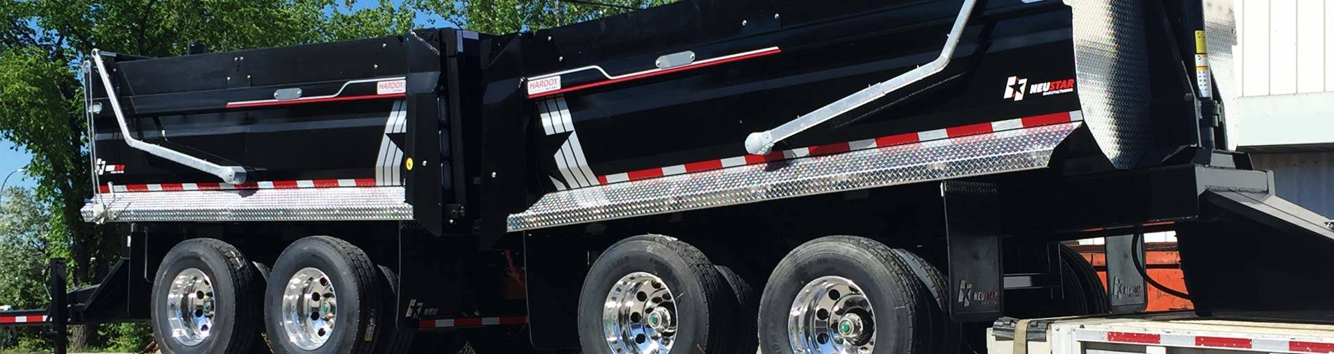 dump-boxes-dump-truck-bodies-neustar-pup-trailers