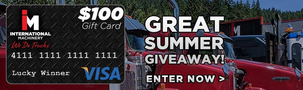 iMach-Great-Summer-Giveaway-banner-web